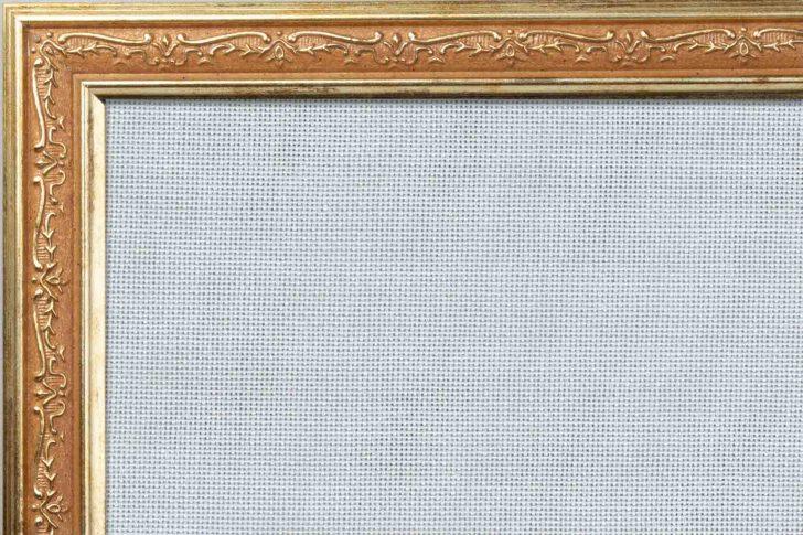 Рамка для вышивки r_d128_4411