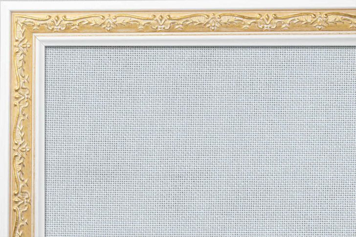 Рамка для вышивки r_d128_4412