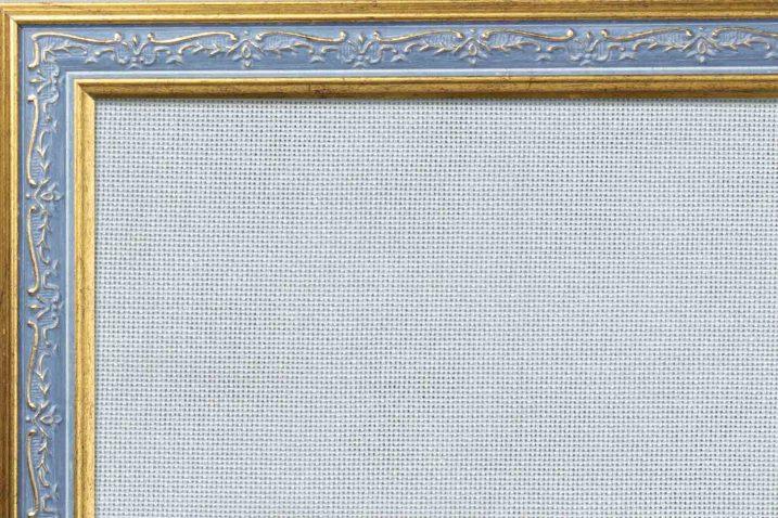 Рамка для вышивки r_d128_4413