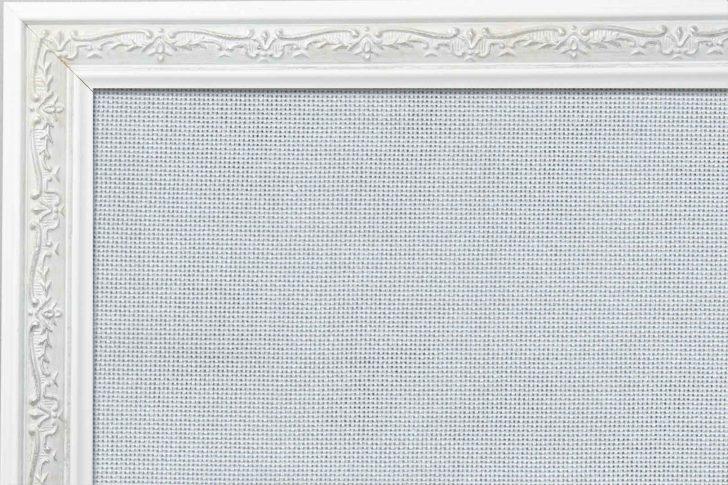Рамка для вышивки r_d128_4414