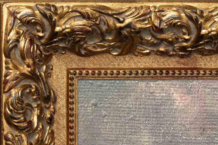 Рама для картины r_f102_680