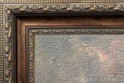Рама для картины r_k107_1841