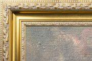 Рама для картины r_k107_1856