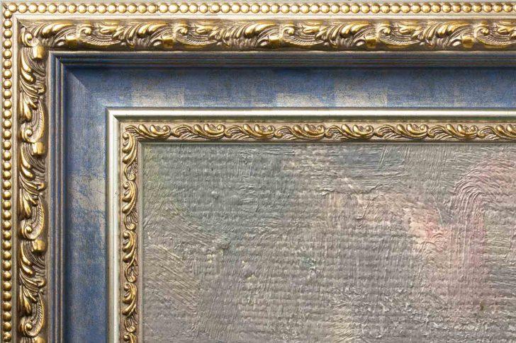 Рама для картины r_k107_2384