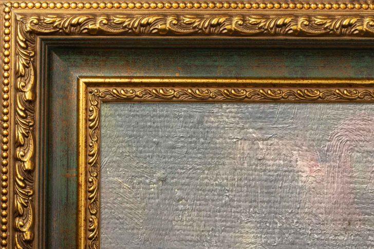 Рама для картины r_k107_2385