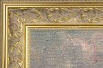 Рама для картины r_k231_1856