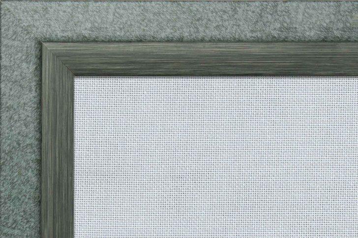 Рамка для вышивки r_k268_2600