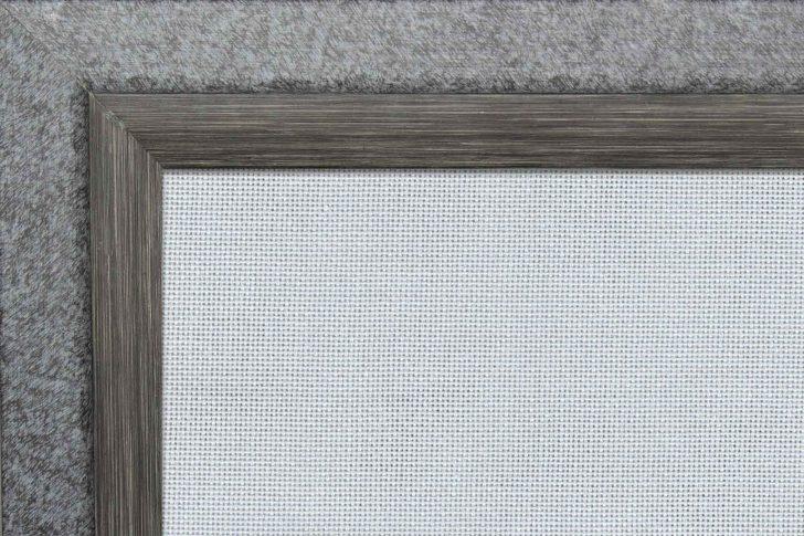 Рамка для вышивки r_k268_2601