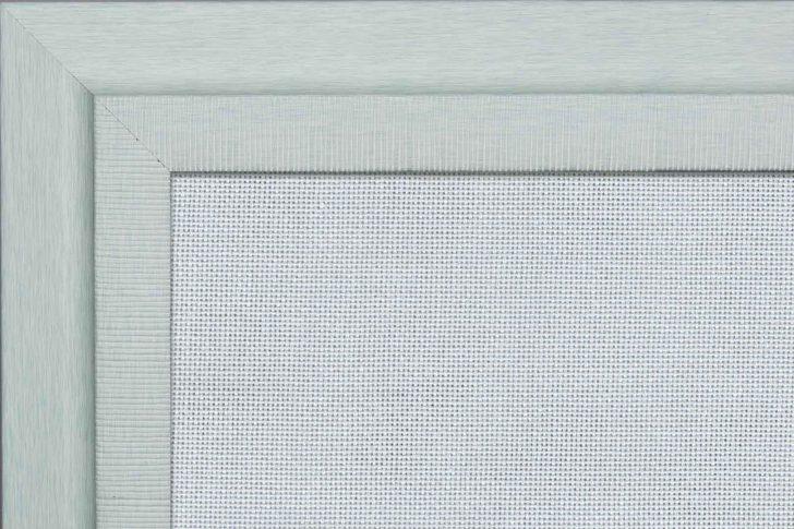 Рамка для вышивки r_k268_2603