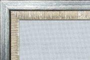 Рамка для вышивки r_k268_2607