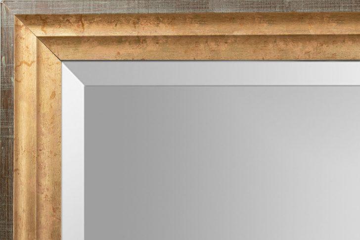 Рама для зеркала r_k292_2596
