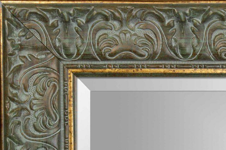 Рама для зеркала r_k325_3071