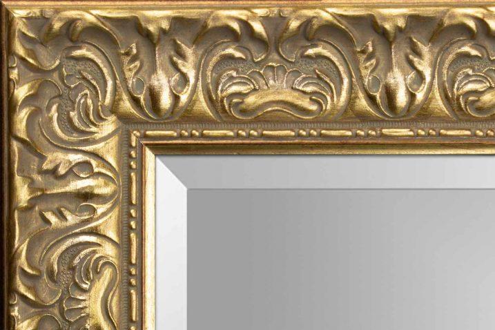 Рама для зеркала r_k325_3264