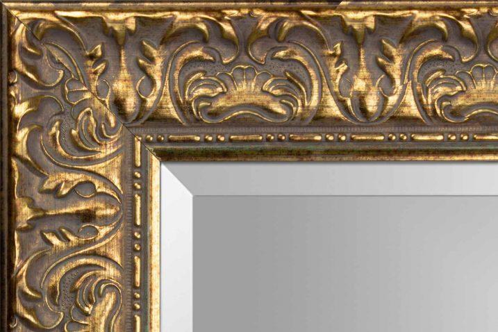Рама для зеркала r_k325_3269