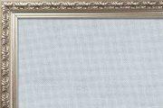 Рамка для вышивки r_k406_0341
