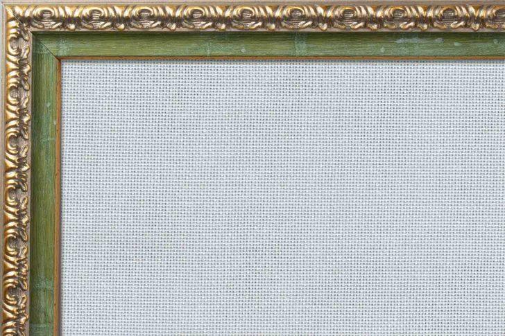 Рамка для вышивки r_k406_3891