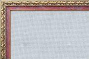 Рамка для вышивки r_k406_3892