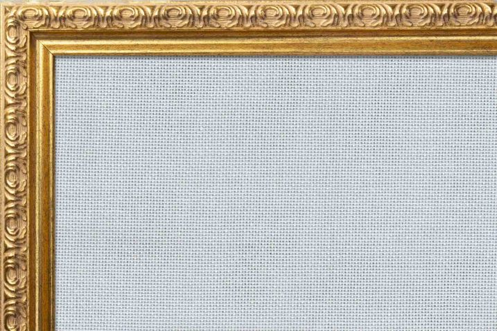 Рамка для вышивки r_k406_4251