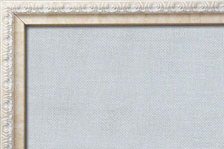 Рамка для вышивки r_k406_4362