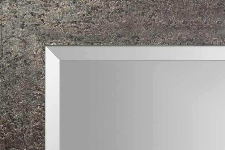 Рама для зеркала r_k451_0537