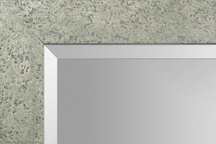 Рама для зеркала r_k451_0545