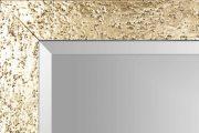 Рама для зеркала r_k451_4168