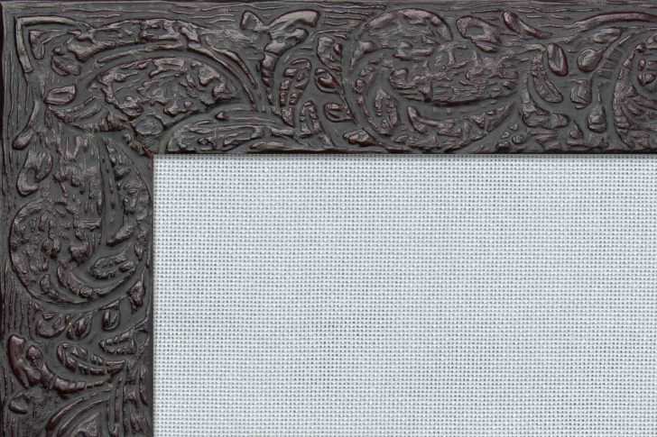 Рамка для вышивки r_k469_0735