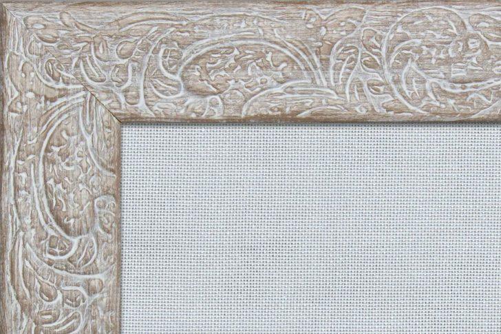 Рамка для вышивки r_k469_4332