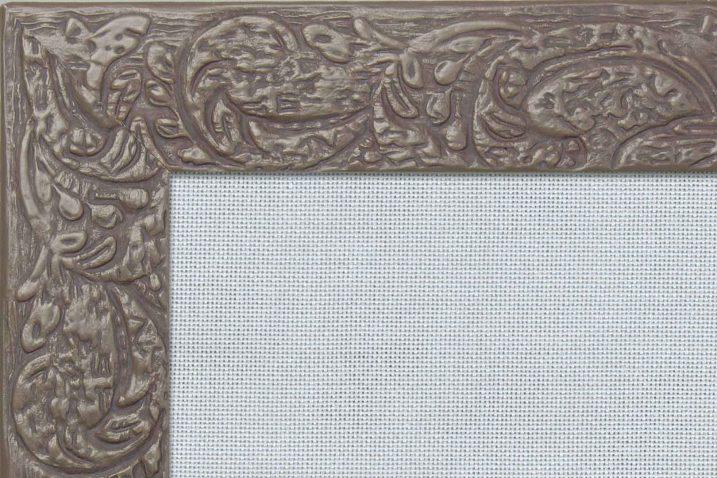 Рамка для вышивки r_k469_4333