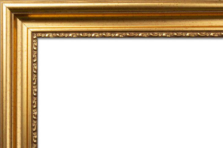 Рамка для вышивки r_n073_0032