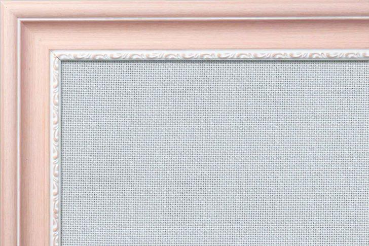 Рамка для вышивки r_n073_3180