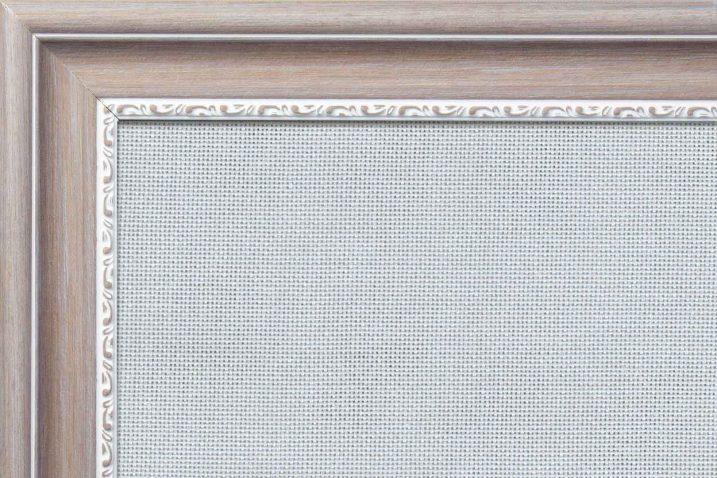 Рамка для вышивки r_n073_3182