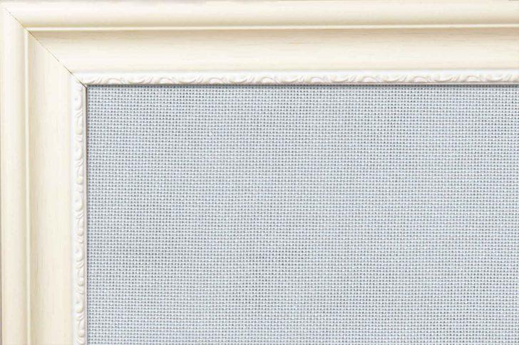 Рамка для вышивки r_n073_3183