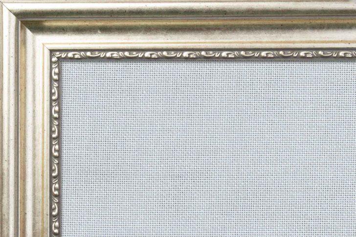 Рамка для вышивки r_n073_4093