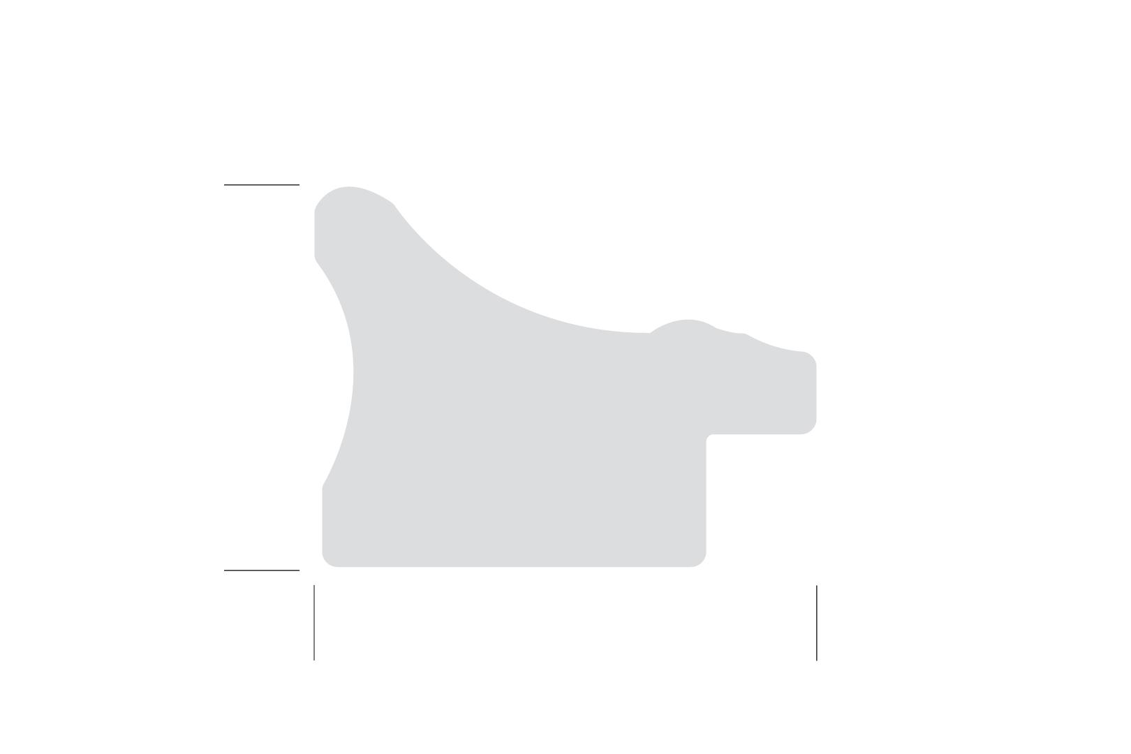 Схема Багет 765
