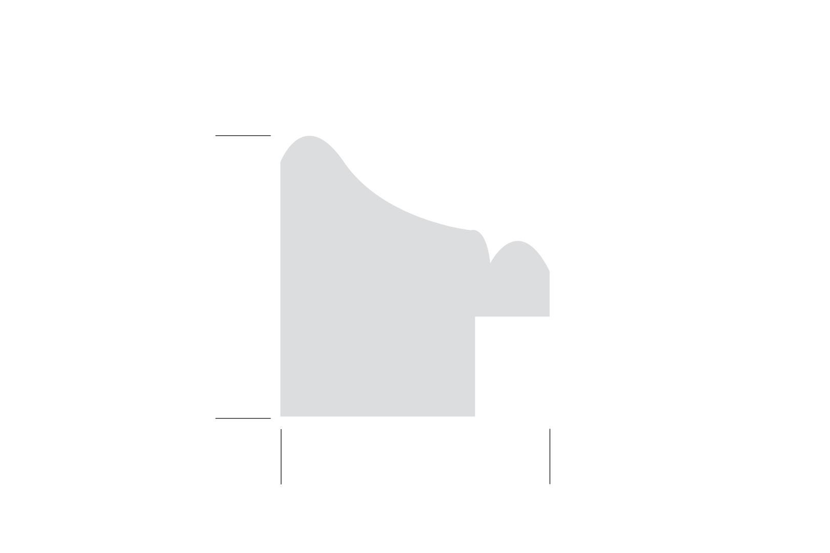 Схема Багет K521
