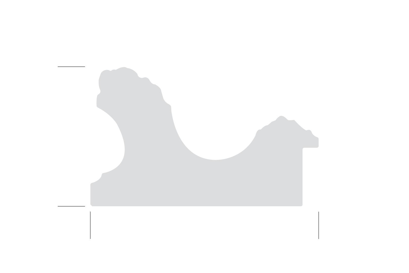 Схема Багет f48