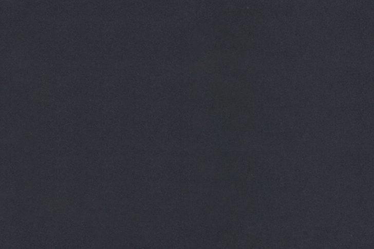 Паспарту 5514-21