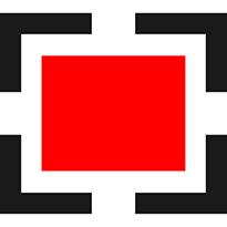 Лого САЛОН БАГЕТ