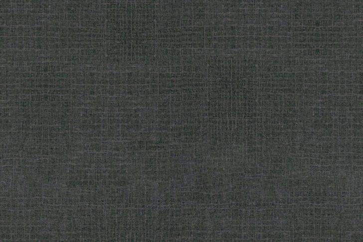 Паспарту 5176