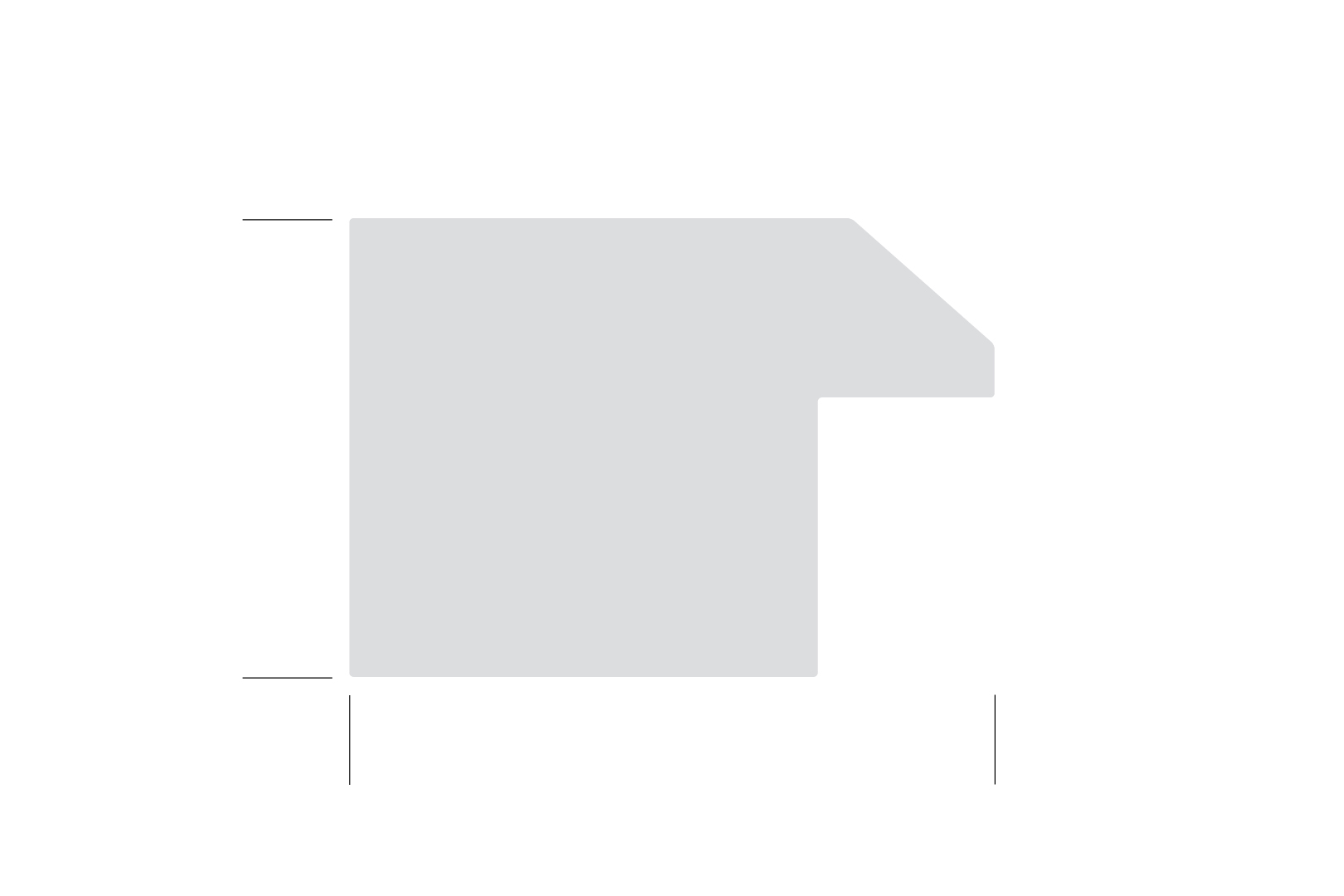 Схема Багет 5353