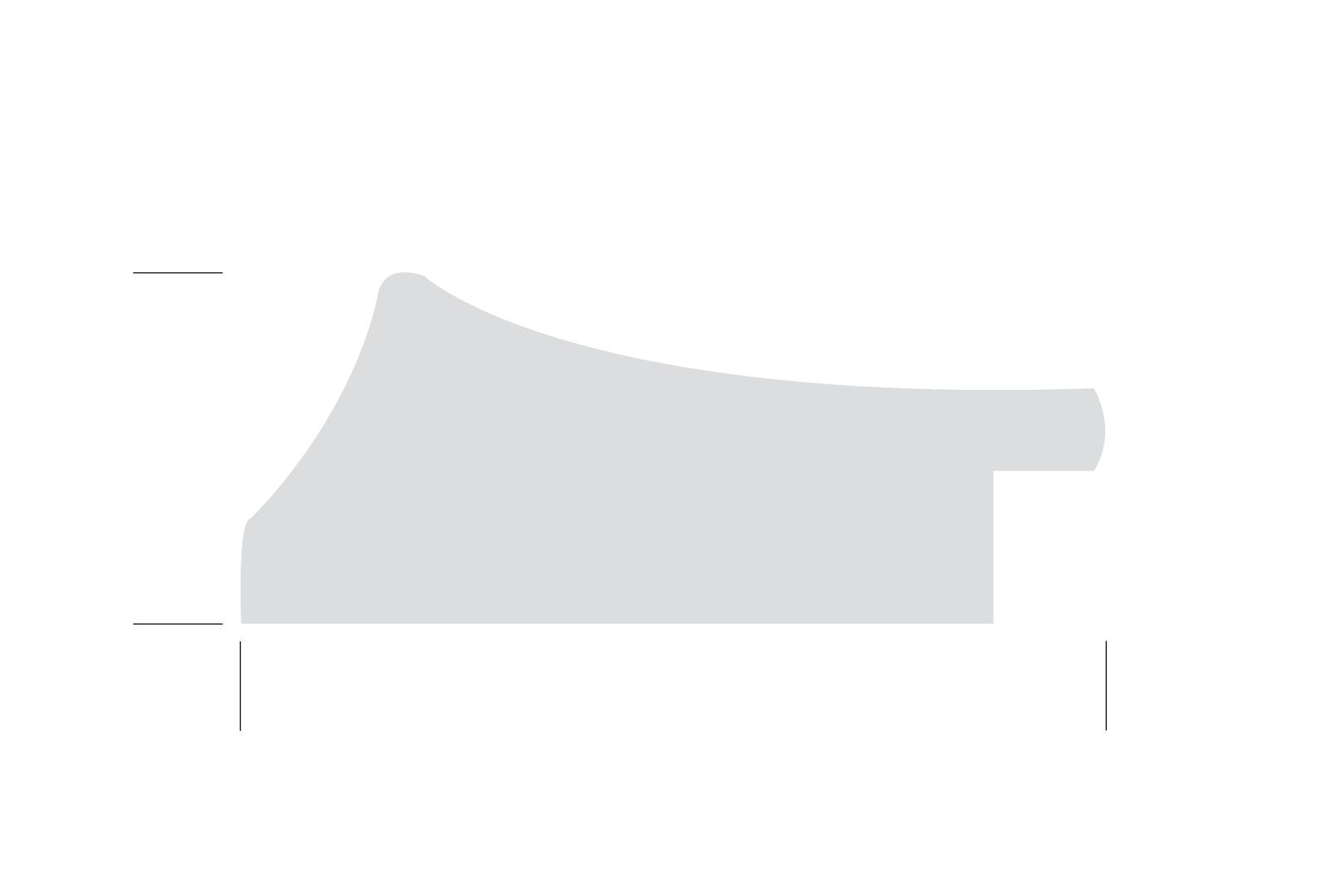 Схема Багет DL550