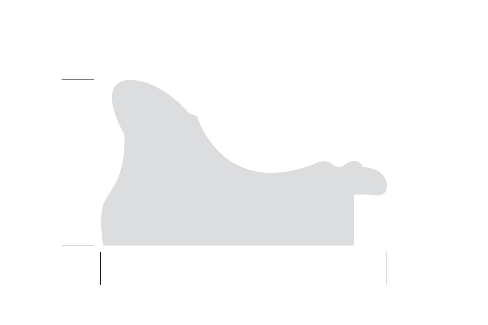 Схема Багет DL650