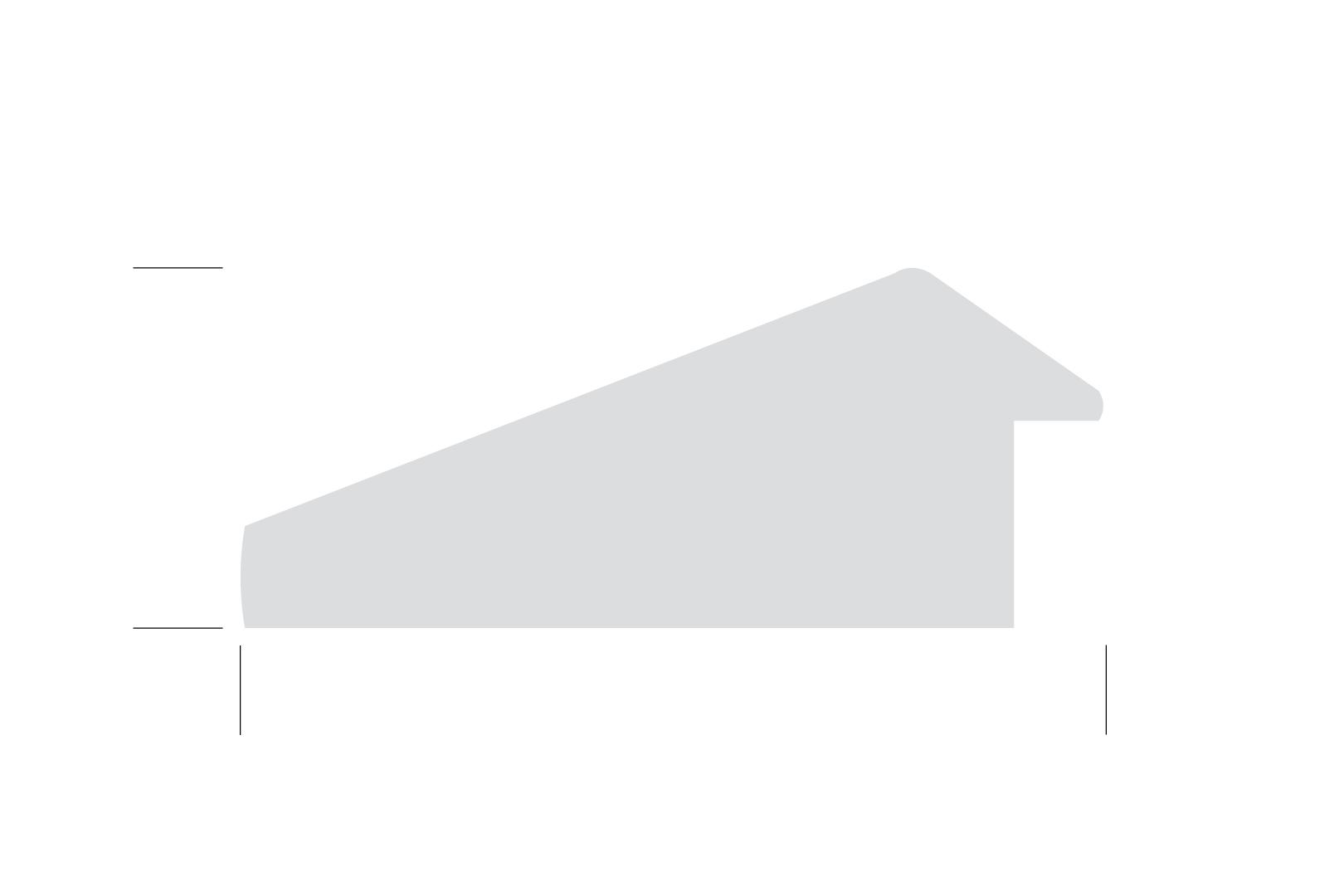 Схема Багет DL74