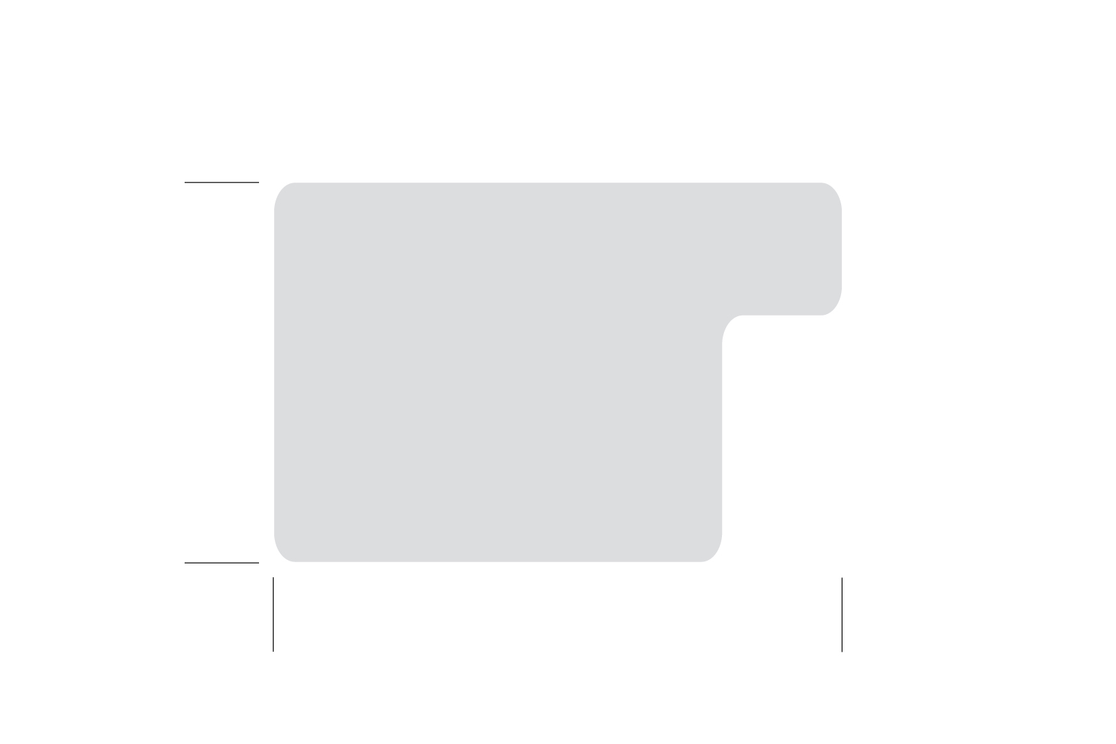 Схема Багет 2214