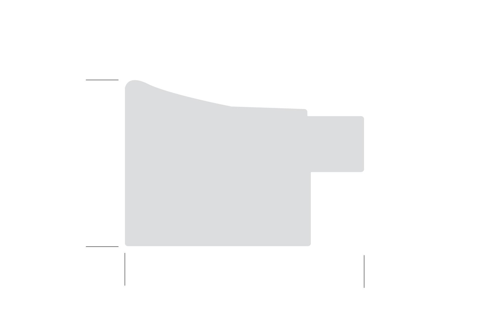 Схема Багет B048