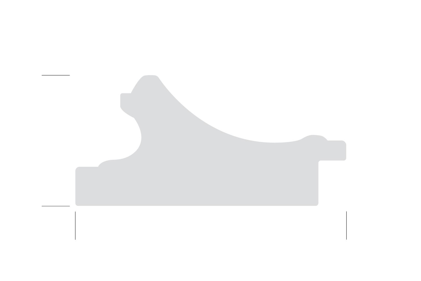 Схема Багет K374