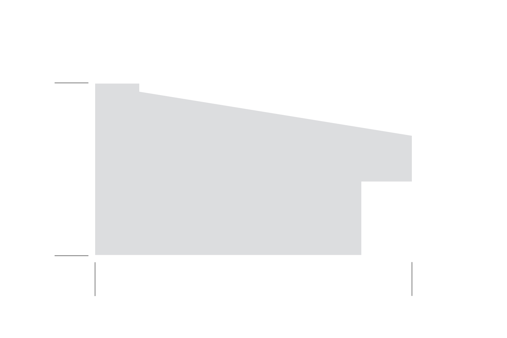 Схема Багет A032
