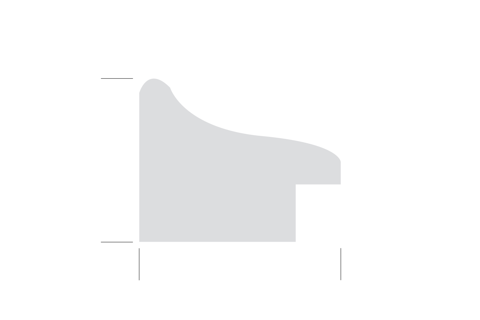 Схема Багет K384