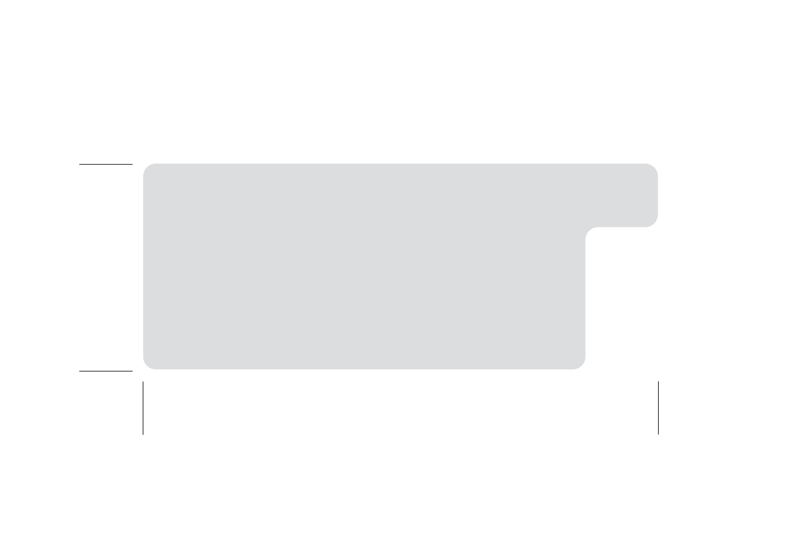 Схема Багет N029